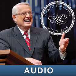Chuck Swindoll - Insight for Living