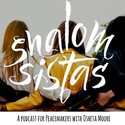Shalom Sistas