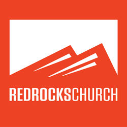 Shawn Johnson - Red Rocks Church