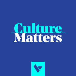 Matt Chandler & Josh Patterson - Culture Matters