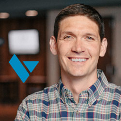 Matt Chandler - The Village Church