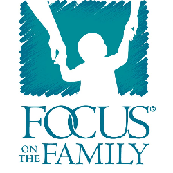 Focus on the Family: Weekend