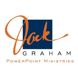 PowerPoint Radio | Faithplay