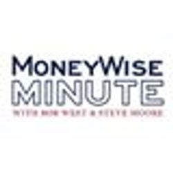 """The MoneyWise Minute"" on Oneplace.com"