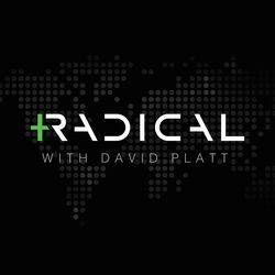 David Platt - Radical