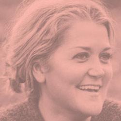 Shauna Niequist