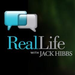 Jack Hibbs - Real Life
