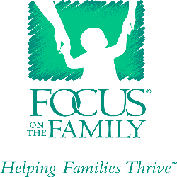 Focus on the Family: Daily Broadcast