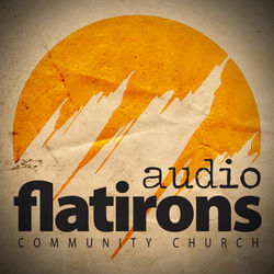 Flatirons Community Church